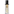 Yves Saint Laurent Pure Shots Night Reboot 30ml by Yves Saint Laurent