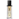 Yves Saint Laurent Pure Shots Night Reboot 30ml