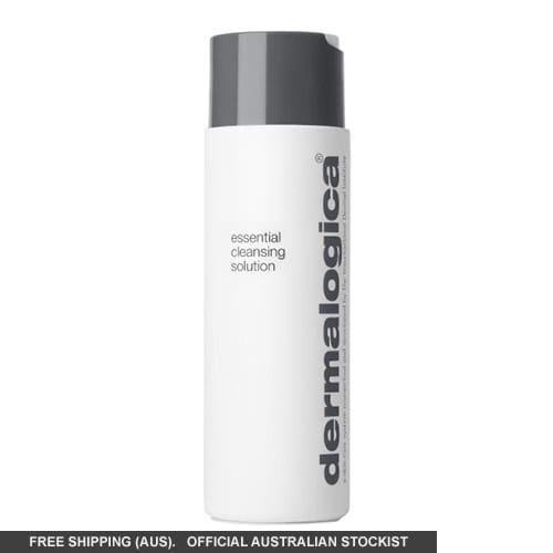 Dermalogica Essential Cleansing Solution 250ml - 250ml