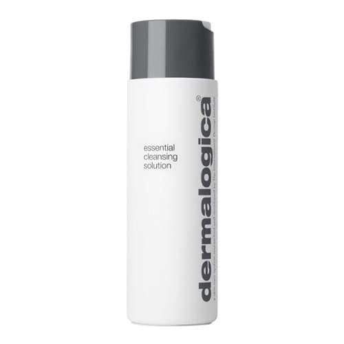 Dermalogica Essential Cleansing Solution 250ml - 250ml