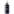 Ella Baché Collagen+ Treatment Oil 30ml by Ella Baché