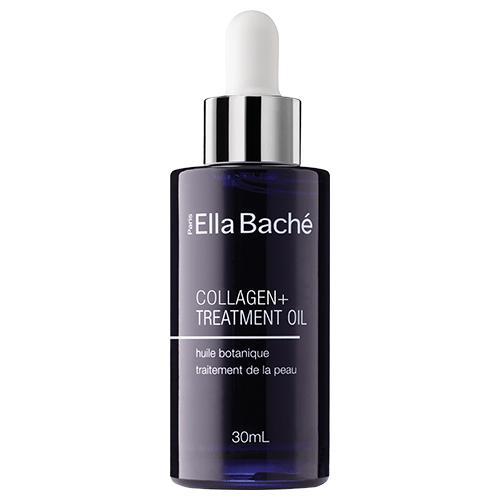 Ella Baché Collagen+ Treatment Oil 30ml by Ella Bache