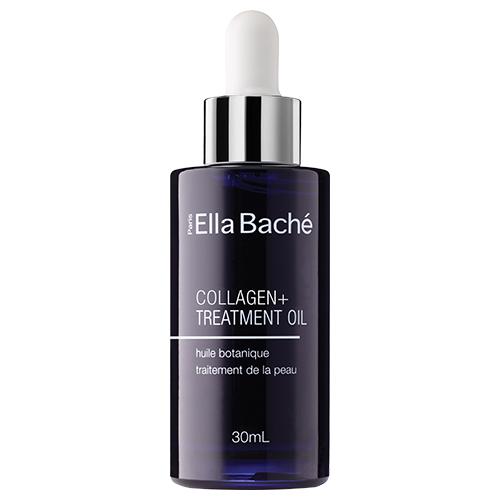Ella Baché Collagen+ Treatment Oil 30ml by Ella Baché
