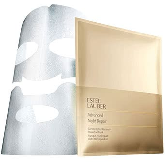 Estée Lauder Advanced Night Repair Concentrated Recovery Powerfoil Mask - 1 pack by Estee Lauder