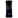 Giorgio Armani Armani Code for Men Eau De Toilette Spray 50ml by Giorgio Armani