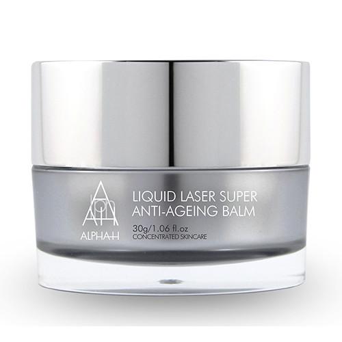Alpha-H Laser Super Anti Ageing Balm by Alpha-H
