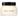 Bobbi Brown Vitamin Enriched Face Base 100ml by Bobbi Brown