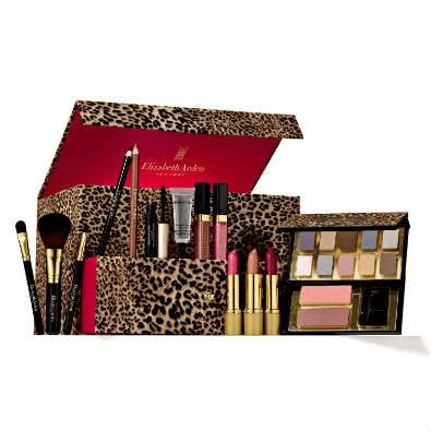 Elizabeth Arden Blockbuster Beauty Gift Set Reviews + Free Post