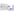Kérastase BLOND ABSOLU MASQUE HOLIDAY PACK by Kérastase