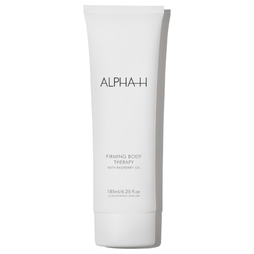 Alpha-H Firming Body Therapy
