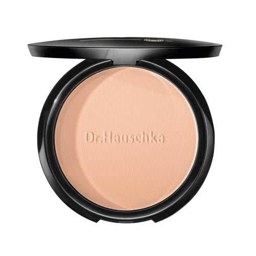 Dr Hauschka Bronzing Powder Compact