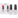 OPI Nail Lacquer Top Coat and Base Coat Duo Set by OPI