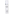 Pai Avocado & Jojoba Hydrating Day Cream 50ml by Pai Organic Skincare