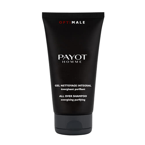 Payot All Over Shampoo by Payot