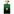 Amouage Epic Man 50ml    by Amouage