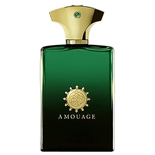 Amouage Epic Man 50ml    by Amouage