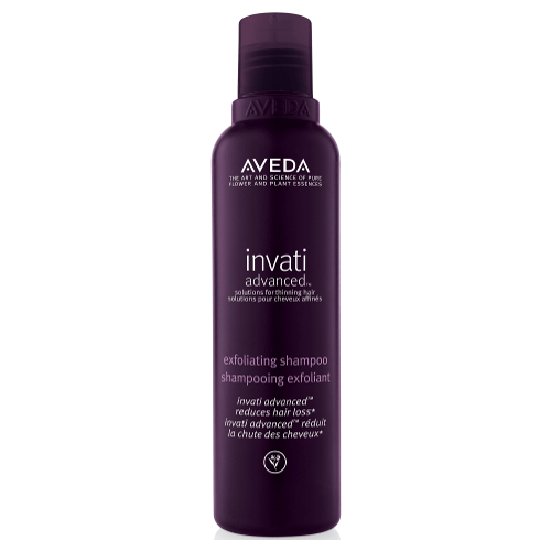 Aveda Invati™ Advanced Exfoliating Shampoo 200ml by Aveda