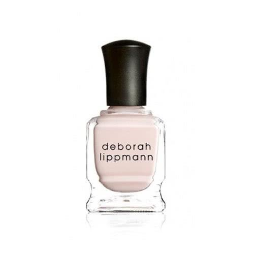 Deborah Lippmann Nail Lacquer – Prelude To A Kiss by Deborah Lippmann