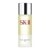 SK-II Facial Treatment Oil 50mL