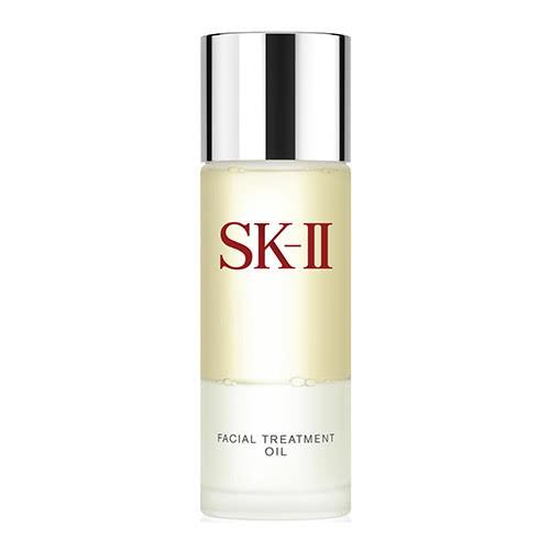 SK-II Facial Treatment Oil by SK-II