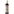 Previa Smoothing Leave-In Gloss 200 ML by Previa