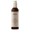 Previa Smoothing Leave-In Gloss 200 ML