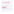 EmerginC Revital-Eyes Masks by emerginC