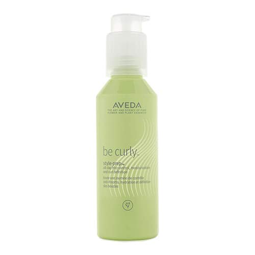 Aveda Be Curly Style Prep 100ml by AVEDA