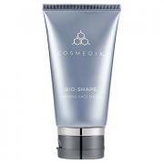 Cosmedix Bioshape Firming Face Mask