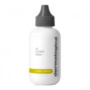 Dermalogica mediBac Oil Control Lotion 59ml