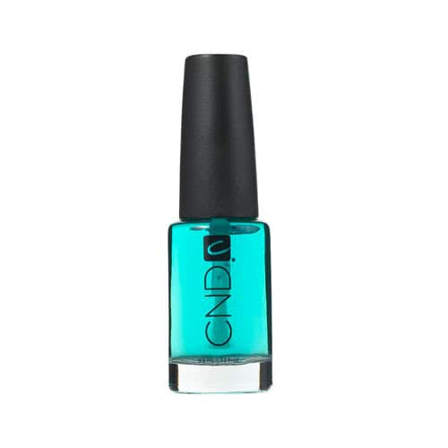 CND Sticky Base Coat by CND