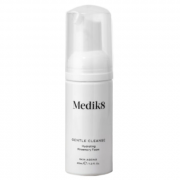 Medik8 gentleCleanse - Travel Size 40mL