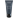 Lowengrip Sensitive Deodorant 50ml by Lowengrip