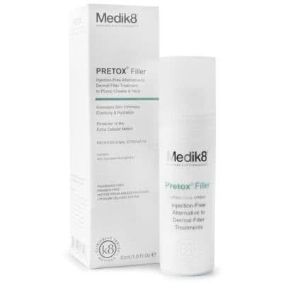 Medik8 Pretox Filler by Medik8