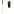 Bobbi Brown Angle Eye Shadow Brush by Bobbi Brown