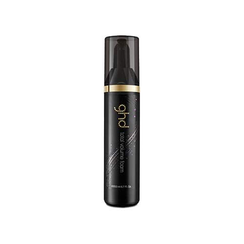 ghd Total Volume Foam