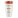 Kérastase Nutritive Irisome Bain Satin 2 Shampoo 250ml by Kérastase