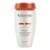 Kérastase Nutritive Irisome Bain Satin 2 Shampoo 250ml