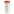 Kérastase Nutritive Irisome Bain Satin 2 Shampoo - Coarse Hair by Kérastase