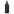 KEVIN.MURPHY Young Again Immortelle Infused Treatment Oil 100ml by KEVIN.MURPHY