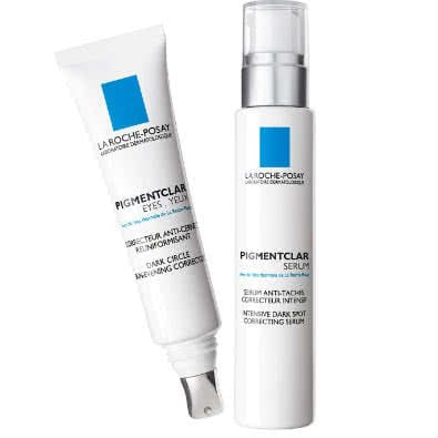 La Roche-Posay Pigmentclar Collection by La Roche-Posay