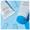 Kiehl's Blue Herbal Acne Cleanser Treatment 150ml