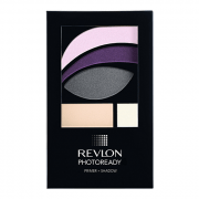 Revlon Photoready Primer & Shadow