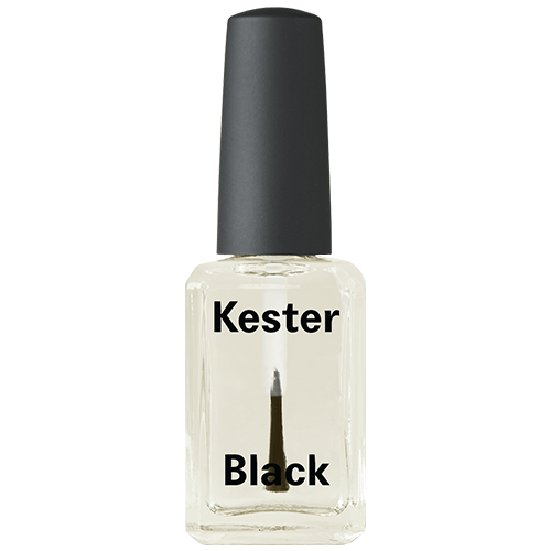 Kester Black Nail Care - Almond Cuticle Oil by Kester Black