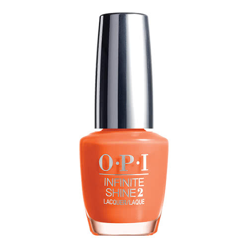 OPI Infinite Nail Polish - Endurance Race to the Finish by OPI