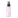 Designer Brands Mist Me Setting Spray - Petal Power by Designer Brands