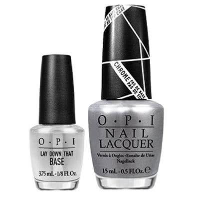 OPI Gwen Stefani for OPI Push & Shove Duet Pack