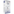 Nioxin Limited Edition System 5 Duo