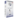Nioxin Limited Edition System 5 Duo  by Nioxin