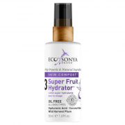 Eco Tan Super Fruit Hydrator 50ml